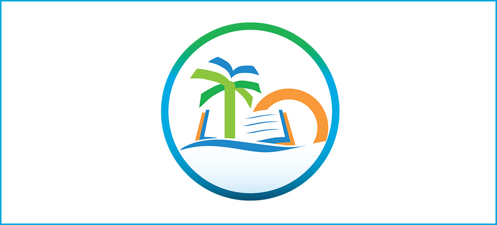 Sarasota County School Calendar 2020-21 District News
