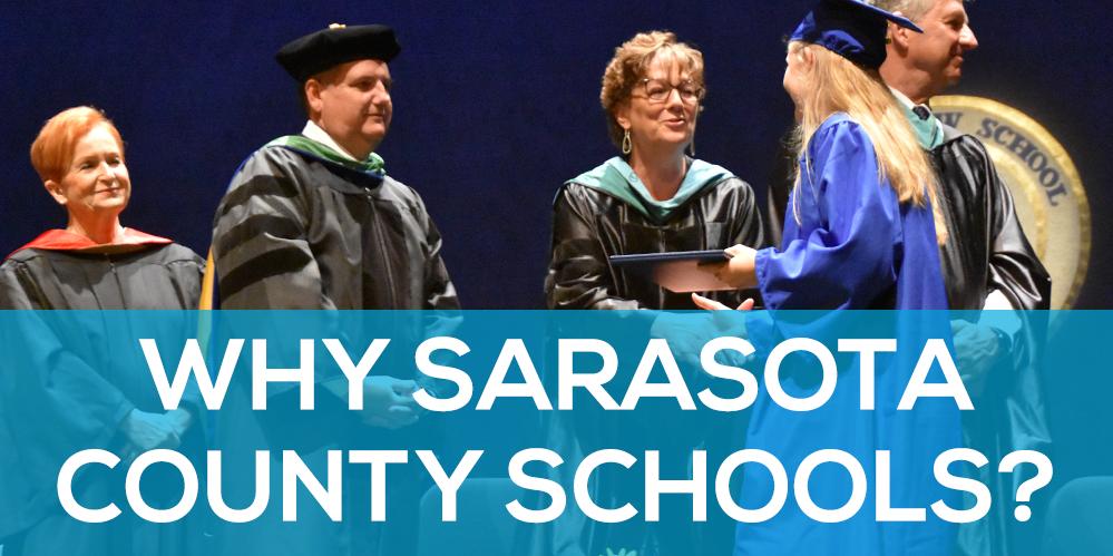 Sarasota County Schools / Homepage