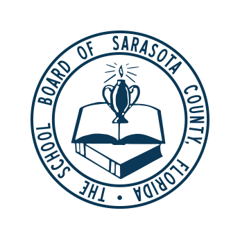 School Board Seal