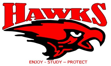 Hawk Academy for Gifted and Advanced Studies New Student Orientation