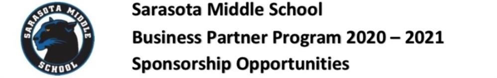 PTSO Business Partner Program Information