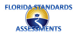 Florida Standards Assessment