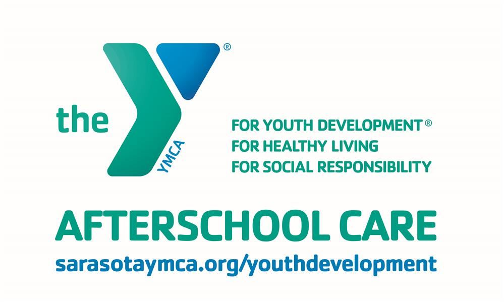 SCC Afterschool Care (formerly YMCA)