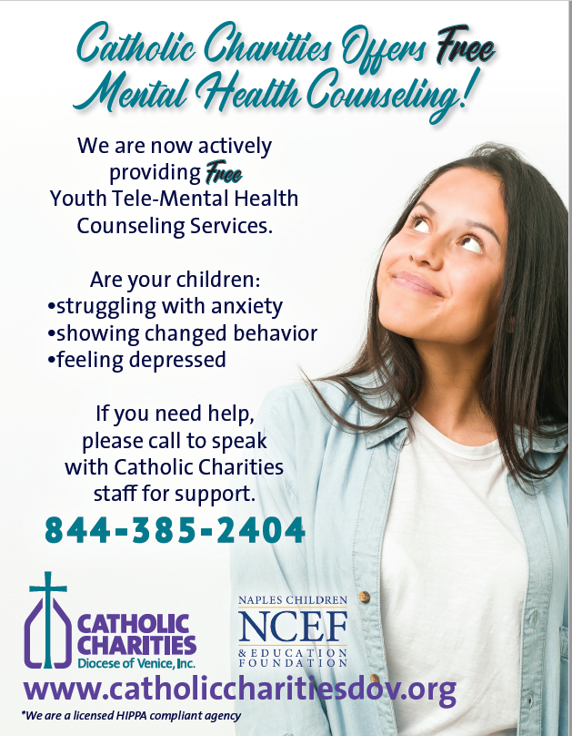 Counseling for Youth
