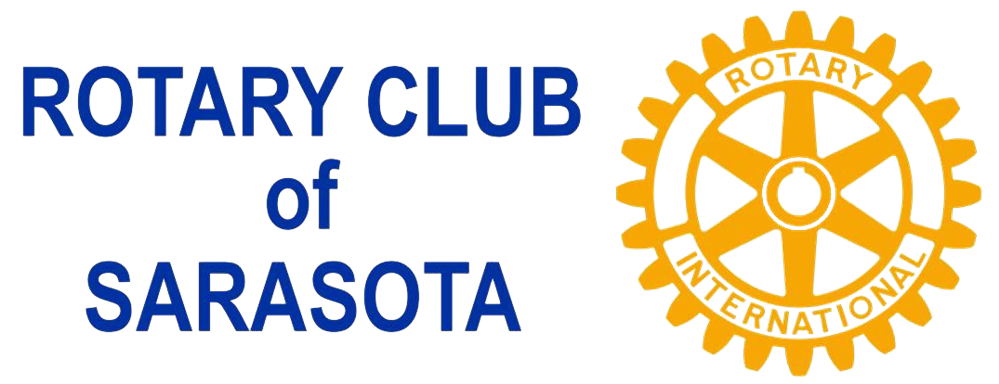 Rotary Club of Sarasota