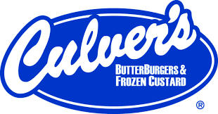 Culver's of Sarasota