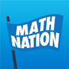 Math Nation
