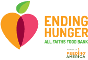 https://www.allfaithsfoodbank.org/foodfinder/