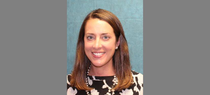Dr. Laurie Breslin Appointed Principal at Sarasota Middle School