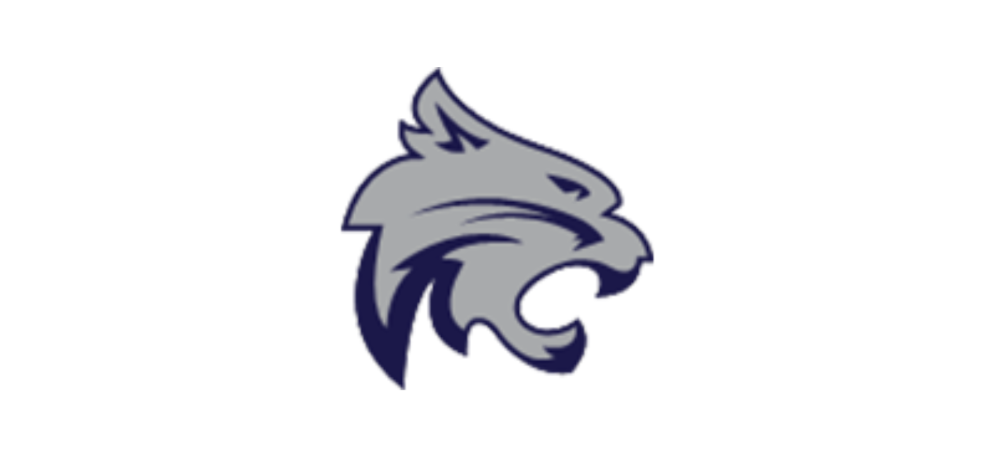 North Port High School bobcat logo
