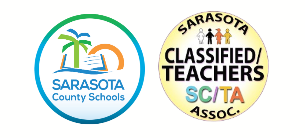 School District and SC/TA Reach Contract Agreement