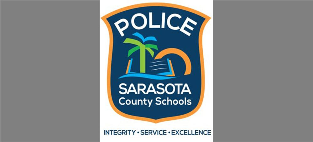 Sarasota County Schools Police Department Conducts District-Wide School Safety Drill