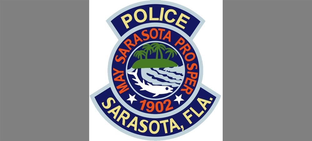 Sarasota Police announce art contest for middle & high school students