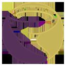 Booker High Logo